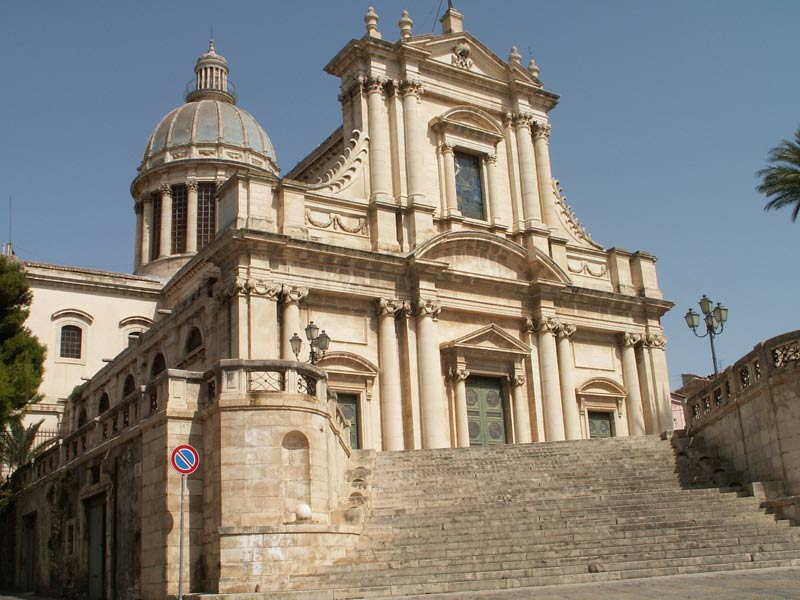 State in Trapani